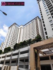 TIME Internet, Maxis Broadband, Unifi, Broadband Coverage, Bukit Jambul