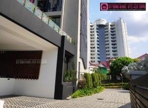 Tanjung Bungah, TIME internet, maxis broadband, unifi, broadband coverage